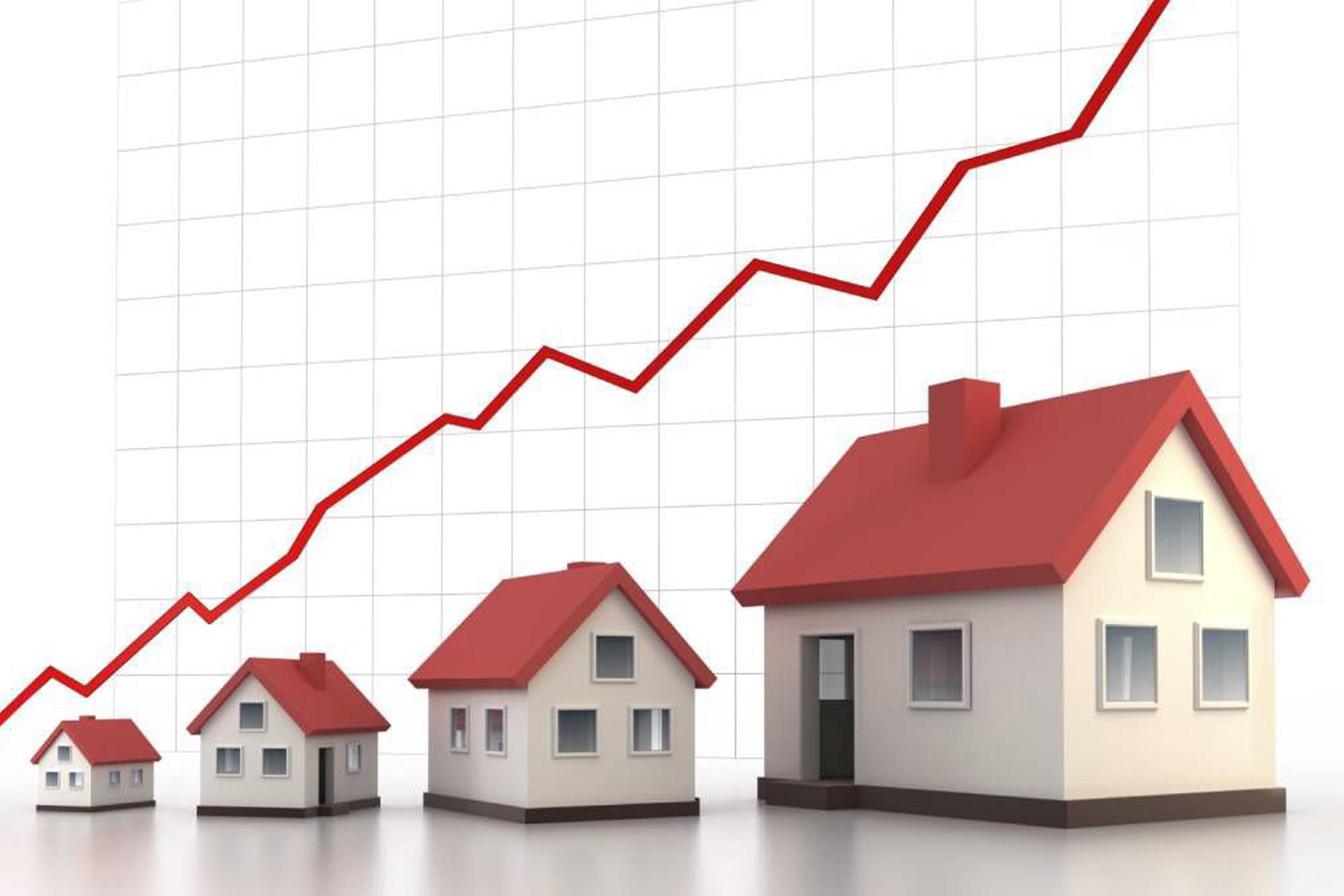 CoreLogic Housing Market Update April 2019   Property TV - pTV